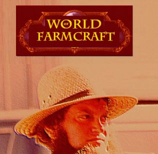 World of Farmcraft